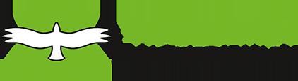 Das Logo der Wildtierhilfe Soltau